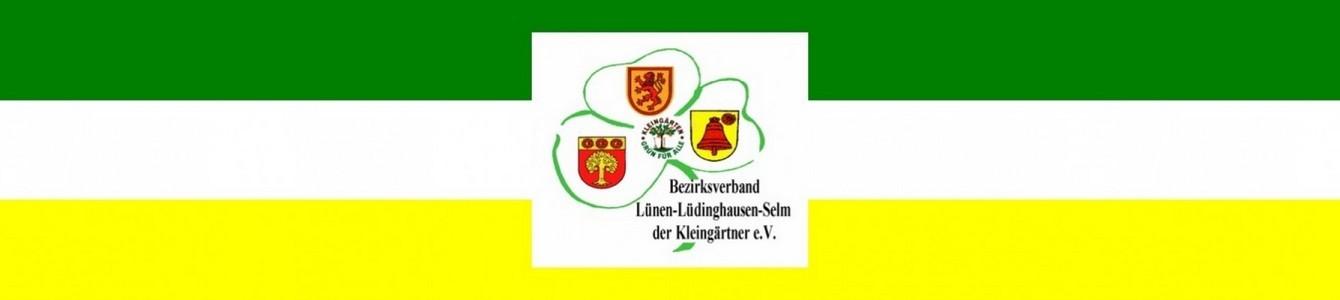 Kleingärtner Bezirksverband Lünen-Lüdinghausen-Selm